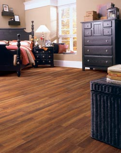 laminate flooring in buford